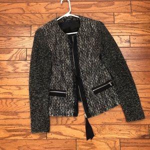 Bundle of designer jackets